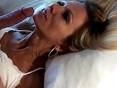 Petite Matures Blonde Point Of View Facial Cumshot And Replay