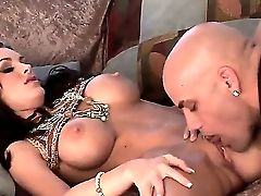 Brandi Edwards Is Having A Xxx Deep Fucking With Her Fresh Beau