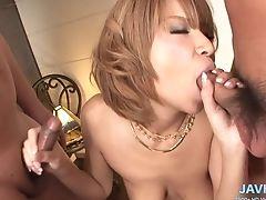 Hd Japanese Group Lovemaking Uncensored Vol 1
