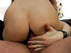 Teenager Honey And Hot Bang Pal Do Dirty Things In Interracial Activity