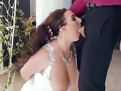 Wifey Goes Fucking In The Donk With Other Than Her Hubby