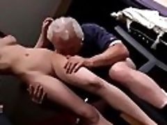 Cock Stroking Queen Compilation Very First Time Horny