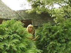 Big Tit Supah Hot Dorothy Black In Titfucking Primecups Scene