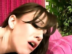 Alec Knight Wants To Drill Supah Sexy Jennifer Whites Jummy Mouth Forever Before Buttfucking