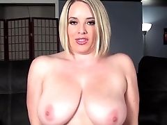 Fucking The Deviant Neighbor Maggie Green!