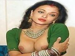 Aishwariya Rai Fuck-fest Vid