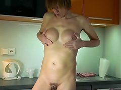 Older Horny Matures Grannies Solo Getting Off Collection