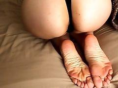 Jesicafeeture Feet