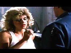 Trailer - Beverly Hills Cox (1986)
